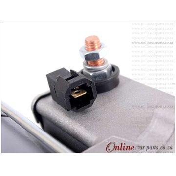 Audi A4 2.0 TFSi Spark Plug 2008-> ( Eng. Code CDNB ) NGK - PFR7S8EG