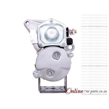 Audi A6 2.7 TDi Glow Plug 2005-> ( Eng. Code BSG ) NGK - Y-609AS