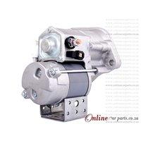 Audi A6 3.0 TDi Glow Plug 2011-> ( Eng. Code CLAA ) NGK - Y-1002AS
