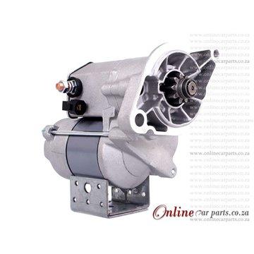 Audi Q3 2.0 TDi Glow Plug 2011-> ( Eng. Code CFFB ) NGK - Y-1002AS