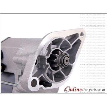 Audi Q7 3.0 TDi Glow Plug 2006-> ( Eng. Code BUG ) NGK - Y-609AS Q7