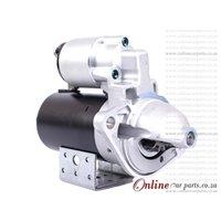 Alfa Romeo 147 2.0 16V T-SPARK Spark Plug 2000-> ( Eng. Code AR32.310 ) NGK - BKR6EKPA+PMR7A
