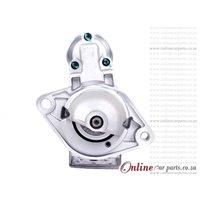 Alfa Romeo 166 2.0 16V T-SPARK Spark Plug 1998->2006 ( Eng. Code AR34.103 ) NGK - BKR6EKPA+PMR7A