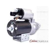 Alfa Romeo 156 2.4 JTD Glow Plug 2003-> ( Eng. Code AR32.501 ) NGK - Y-534J