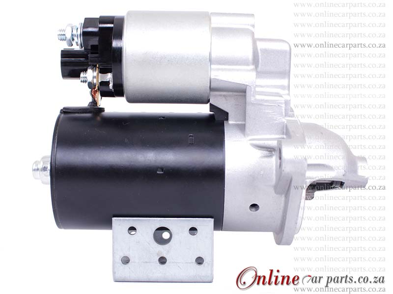 Audi A6 2.0 TFSi Spark Plug 2005-> ( Eng. Code BPJ ) NGK - PFR7S8EG