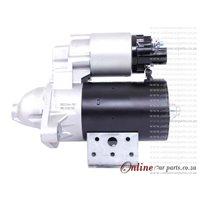 Audi A7 3.0 TDi MULTi Glow Plug 2011-> ( Eng. Code CDUC ) NGK - Y-1002AS