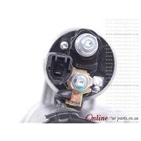 Audi CABRIO 2.8 E COUPE Spark Plug 1992->2000 ( Eng. Code AAH ) NGK - BKUR6ET-10