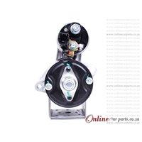 Audi Q5 2.0 TFSi Spark Plug 2008-> ( Eng. Code CDNC ) NGK - PFR7S8EG