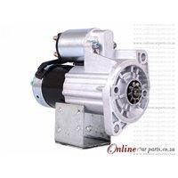 Audi Q5 2.0 TDi Glow Plug 2010-> ( Eng. Code CGLA ) NGK - Y-1002AS