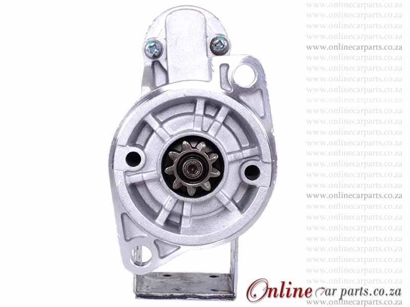 Audi A3 3.2i Spark Plug 2004->2008 ( Eng. Code BDB, BMJ, BUB ) NGK - IZKR7B