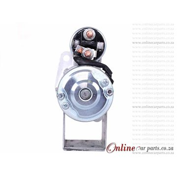 Audi A4 2.0 TDi Glow Plug 2007-> ( Eng. Code CAGA ) NGK - Y-609AS