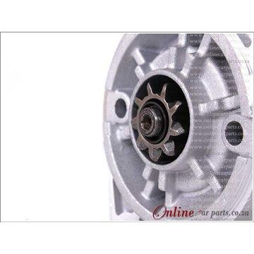 Audi A6 2.8 EXEC Spark Plug 1995->1998 ( Eng. Code AAH ) NGK - BKUR6ET-10