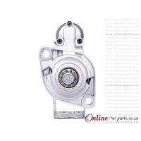 Alfa Romeo ALFASUD 1.3 Ti Spark Plug 1980-1984-> ( Eng. Code AR301.68 ) NGK - BP6ES