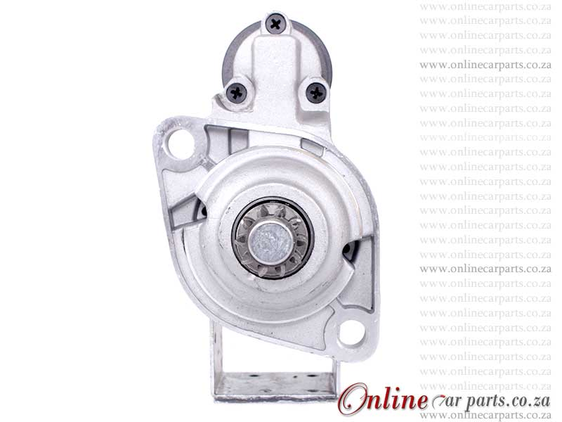 Alfa Romeo 146 2.0 16V T-SPARK Spark Plug 1996->1999 ( Eng. Code AR67.204 ) NGK - BKR6EKPA+PMR7A