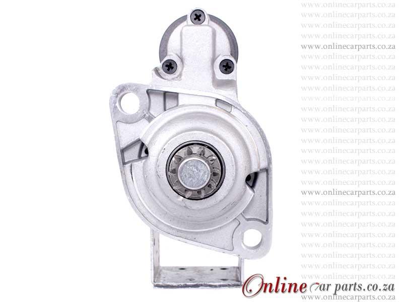 Audi A3 1.8i Spark Plug 2000->2003 ( Eng. Code AUM ) NGK - PFR6Q