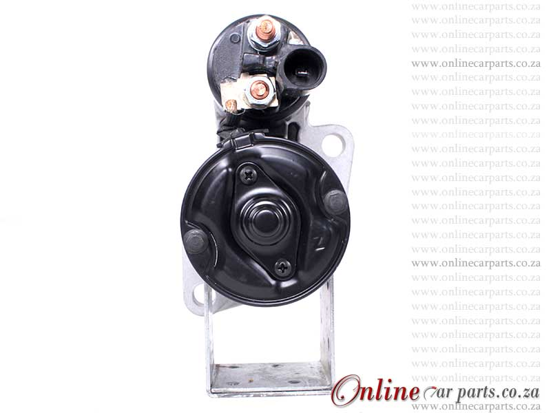 Audi A6 3.2 V6 Spark Plug 2004-> ( Eng. Code AUK ) NGK - PFR7W-T