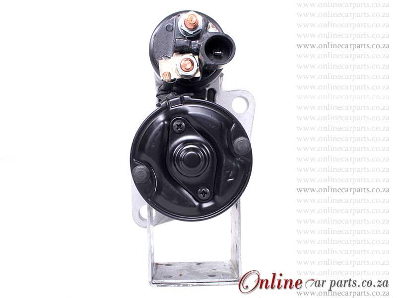 Audi A4 2.0 TFSi Spark Plug 2004->2005 ( Eng. Code BGB ) NGK - PFR6Q
