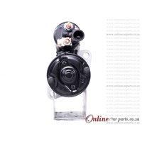 Alfa Romeo MITO 1.4 TB Spark Plug 2009-> ( Eng. Code 940A.2000 ) NGK - IKR9F-8