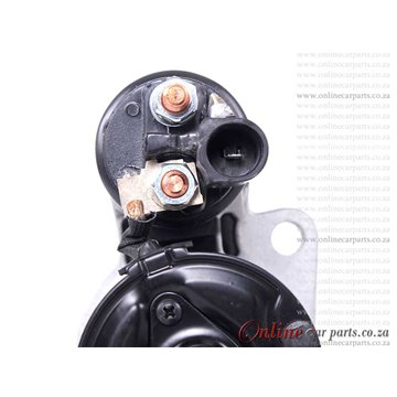 Alfa Romeo SPIDER 2.0 JTS 16V Spark Plug 2004-> ( Eng. Code 937A.1000 ) NGK - BKR6EKPA