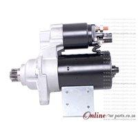 Alfa Romeo 156 1.9 JTD Glow Plug 2004-> ( Eng. Code AR32.302 ) NGK - Y-534J