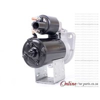 Audi Q5 3.0 TDi Glow Plug 2008-> ( Eng. Code CCWA ) NGK - Y-609AS Q5