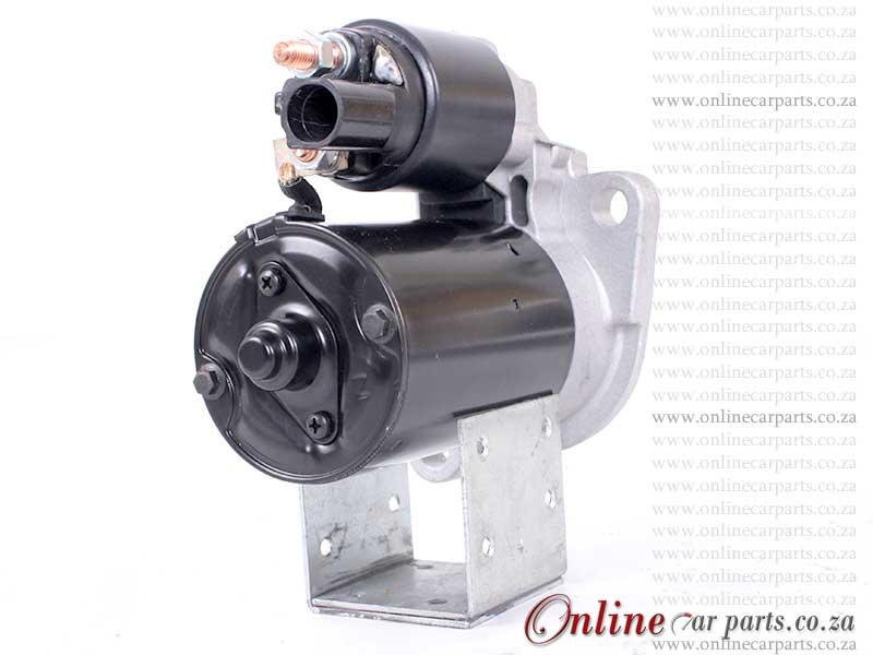 Audi RS4 2.7 Bi TURBO Spark Plug 2000-> ( Eng. Code ASJ ) NGK - PFR7Q