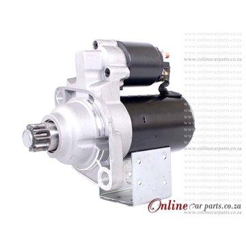 Alfa Romeo SPIDER 2.0 16V T-SPARK Spark Plug 1996->1999 ( Eng. Code AR16.201 ) NGK - BKR6EKPA+PMR7A