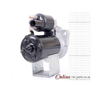Audi A5 3.0 TFSi S5 Spark Plug 2012-> ( Eng. Code CAKA ) NGK - PFR6X-11