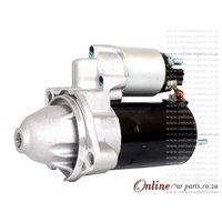 Chevrolet CORVETTE 6.0 V8 Fi Spark Plug 2005-> ( Eng. Code  ) NGK - PZTR5A-15