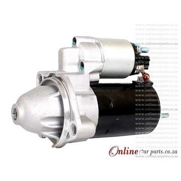 Audi TT 1.8 T ROADSTER Spark Plug 2001-> ( Eng. Code APX ) NGK - PFR6Q