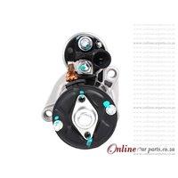 Audi TT 2.0 FSi Spark Plug 2006-> ( Eng. Code BWA ) NGK - PFR7S8EG