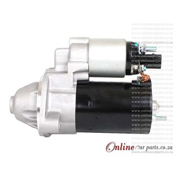 Buick LACROSSE 3.6 Fi Spark Plug 2005-> ( Eng. Code V6 2 FI ) NGK - TR55
