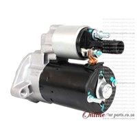 Audi S3 2.0 TURBO Spark Plug 2007->2007 ( Eng. Code BZC ) NGK - PFR7S8EG