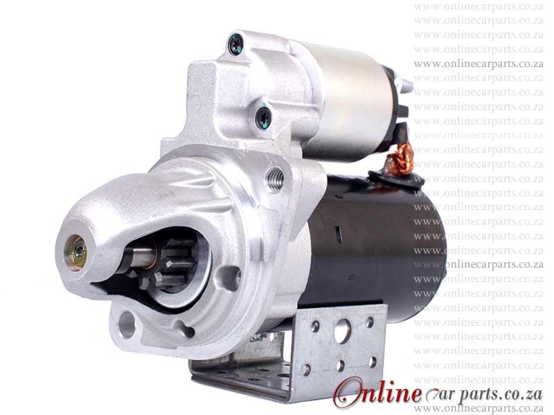 Chevrolet AVEO 1.6i Spark Plug 2010-> ( Eng. Code L4 ) NGK - PZFR6F-11