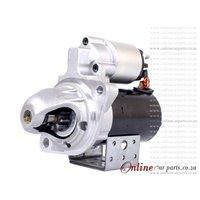 Chevrolet AVEO 1.5i Spark Plug 2003-> ( Eng. Code  ) NGK - BPR6ES-11