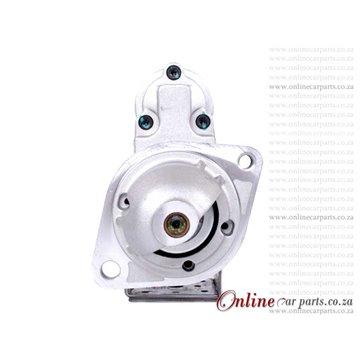 BMW X SERIES X1 2.5i E84 Spark Plug 2009-> ( Eng. Code N52 B30 ) NGK - PLZFR6A-11S