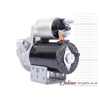 BMW 1 SERIES 125i E82 Spark Plug 2007-> ( Eng. Code N52 B30 ) NGK - PLZFR6A-11S