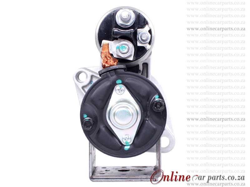 Cadillac CTS 3.6 V6 Spark Plug 2008-> ( Eng. Code 7FI ) NGK - LTR6IX-11