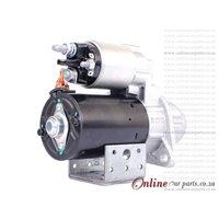 Chevrolet AVEO 1.2i Spark Plug 2008-> ( Eng. Code LMU ) NGK - DCPR8E