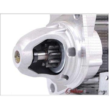 Audi TT 2.0 TDi Glow Plug 2008-> ( Eng. Code CBBB ) NGK - Y-609AS