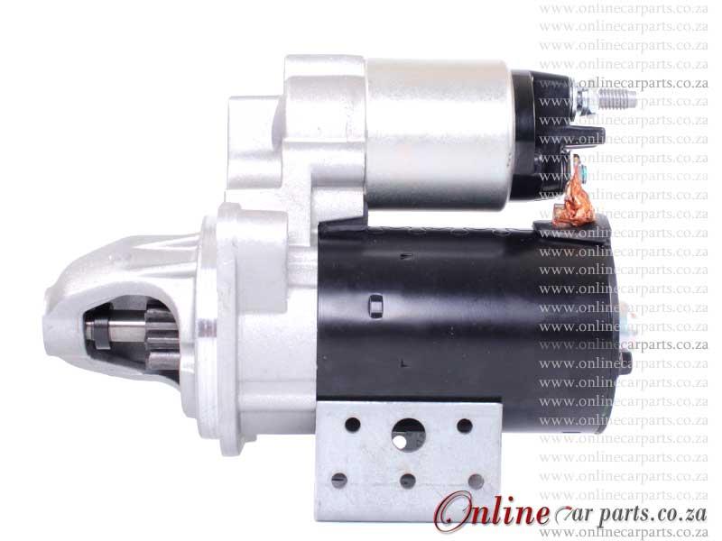 Bentley ARNAGE 6.8 V8 Spark Plug 2002-> ( Eng. Code RR, R ) NGK - BKR4EVX