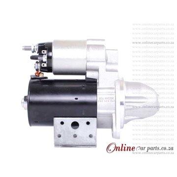 Audi TT 2.0 FSi Spark Plug 2008->2010 ( Eng. Code CDLB ) NGK - PFR7S8EG