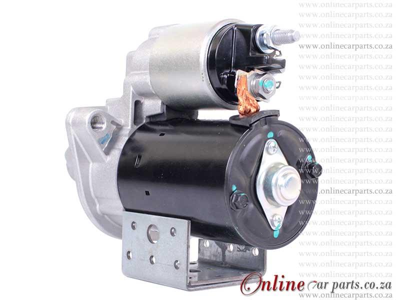 CAM LEOPARD 2.2 L Spark Plug 2006-> ( Eng. Code SF491QE ) NGK - BPR6ES