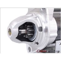 Cadillac SRX 3.6i V6 Spark Plug 2006-> ( Eng. Code  ) NGK - PLTR6A-10G