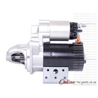Audi S3 2.0 FSi Spark Plug 2008-> ( Eng. Code CDLA ) NGK - PFR7S8EG
