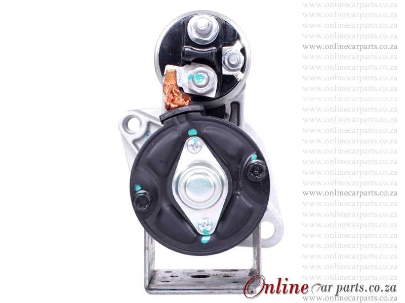BMW X SERIES X5 3.0D E53 Glow Plug 2001->2003 ( Eng. Code M57 D30 ) NGK - Y-507J