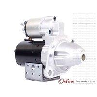 Audi S6 2.2 20V Spark Plug 2001-> ( Eng. Code AAN ) NGK - PFR7B