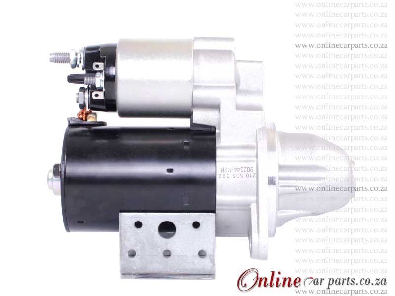 Chevrolet CORVETTE 5.7 V8 Spark Plug 1996-> ( Eng. Code EFI ) NGK - TR55