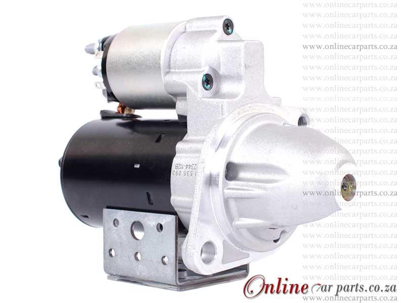 Audi S3 1.8 TURBO Spark Plug 1999->2001 ( Eng. Code APY ) NGK - PFR6Q