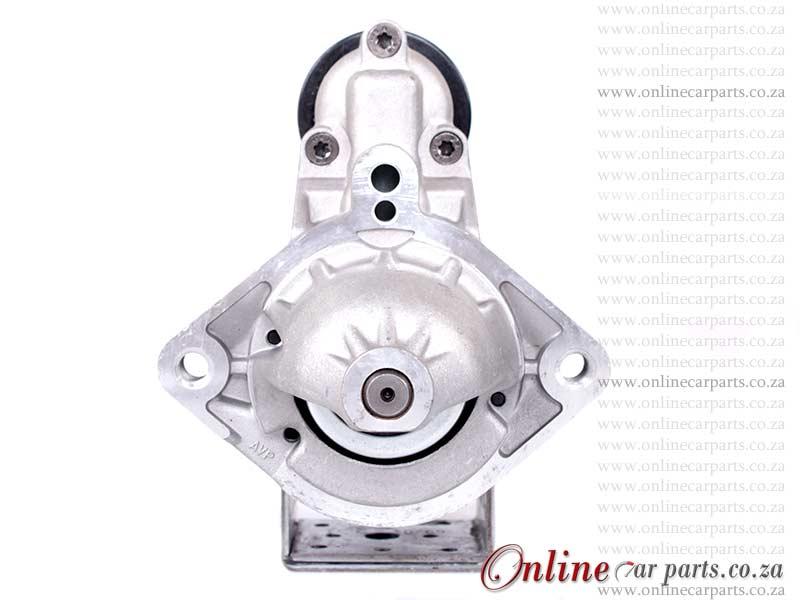 Buick LUCERNE 3.9 CXL Spark Plug 2009-> ( Eng. Code V6 1 FI ) NGK - IZTR4A-11